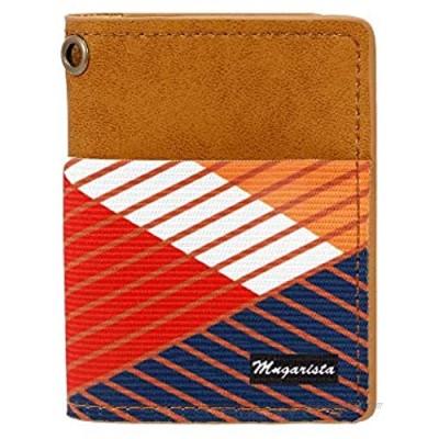Minimalist Card Case Wallet  Elastic Credit Card Holder
