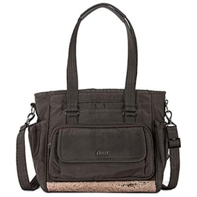Lug Promenade Everyday Bag