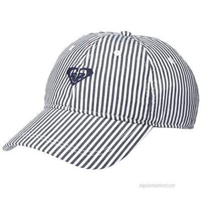 Roxy Women's Believe in Magic Baseball Hat