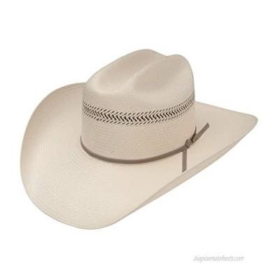 RESISTOL RSGNGR-3042 Grainger Hat